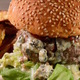 culinaire burgers