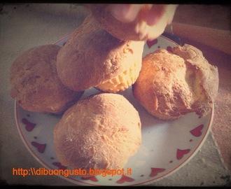 Ricette di muffin kitchenaid mytaste for Pane con kitchenaid