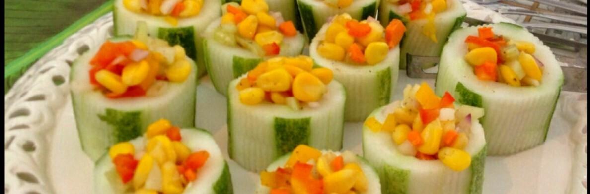Veg Food Recipes In Hindi Pdf