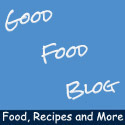 Good Food Blog