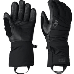 Outdoor Research Coup Gloves