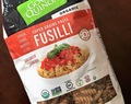 Product Review: GoGo Quinoa Supergrains Pasta