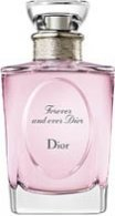 Christian Dior Forever and Ever Dior Eau de Toilette 50ml Sprej