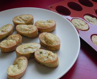 Recettes de atelier cuisine enfant sans cuisson mytaste for Atelier cuisine sans cuisson
