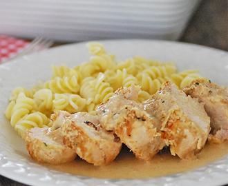 recettes de poulet parmesan quel vin mytaste. Black Bedroom Furniture Sets. Home Design Ideas