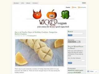 wickedvegan