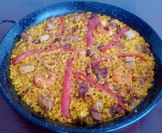 Recetas de cocinar pez aguja mytaste for Cocinar en frances