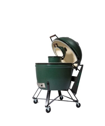 Big Green Egg XXLarge EGG Grill