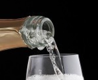 Wine & Champagne for Special Occasions – Roberson Wine