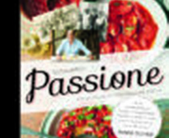 Rezension – Gennaros Passione