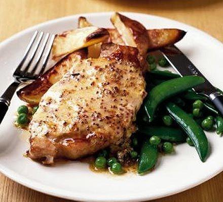 Delia pork loin recipes - myTaste