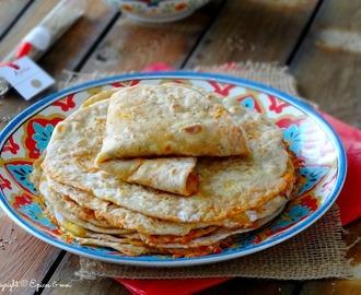 Recettes de pakistanaise mytaste - La cuisine pakistanaise ...
