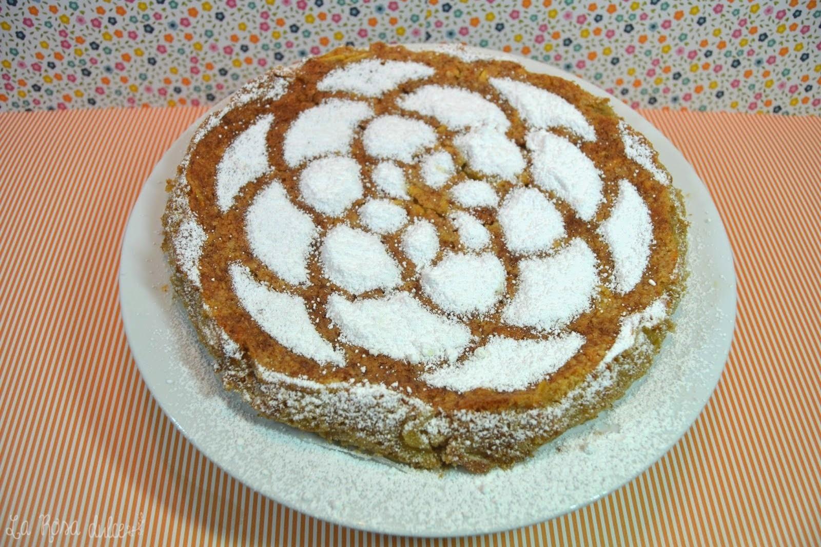 C Cocina Postres Caseros Amanda Laporte | Recetas De Canal Cocina Postres Caseros Amanda Laporte Mytaste