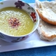 Soup Maker Recipes