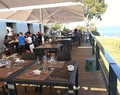 Restaurante Rockalot Acqua Bay