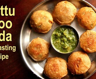 Without salt recipes for fast in hindi recipes mytaste kuttu aloo vada navratri special recipevideos in hindi fasting vrat recipes forumfinder Image collections