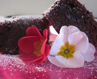 I Brownies di Nigella