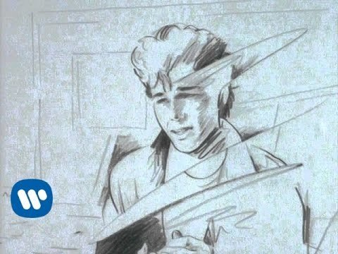 "a-ha - ""Take On Me (Alternate Take)"" (Official Music Video)"
