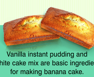 Homemade White Cake Mix Recipes for Every Baking Enthusiast