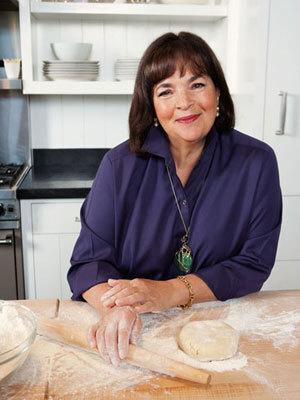 Ina Garten Limoncello Cake Recipes Mytaste