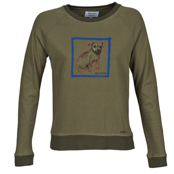 Barbour Sweatshirts Joey Sweat Barbour
