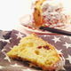 partyrezepte / backen