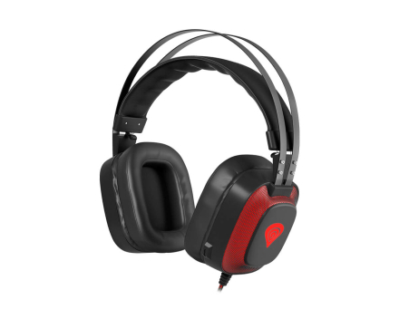 Radon 720 7.1 Gaming Headset