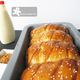Alex Goh bread recipes collection