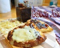 Easy Bacon Jam
