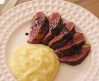 Recettes de cuisiner les restes de canard mytaste - Cuisiner avec les restes du frigo ...