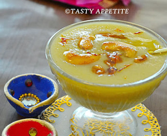 THENGAI ARISI PAYASAM / COCONUT AND RICE KHEER / STEP BY STEP RECIPE