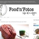 Food and Fotos