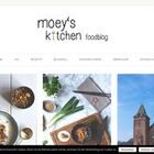 Moey's kitchen
