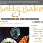 Betty Bake