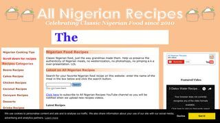 allnigerianrecipes.com