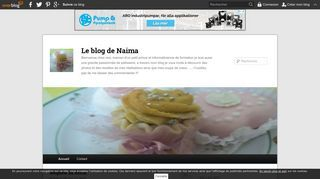 cheznaima.over-blog.com