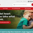 HeartFoundation.org.nz
