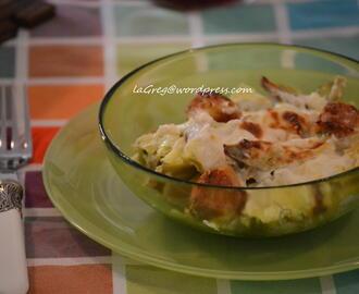 Ricette di finocchi forno microonde crisp mytaste - Forno a microonde con crisp ...