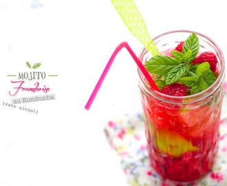 Recettes de mojito avec alcool pour 10 personnes mytaste - Recette mojito fraise pour 10 personnes ...
