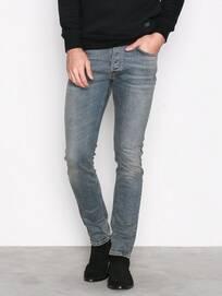 Jeans Herr online 4d85990965e70