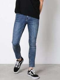 size 40 05431 4791e Herrkläder online, billiga Kläder på nätet - OutletSverige.se