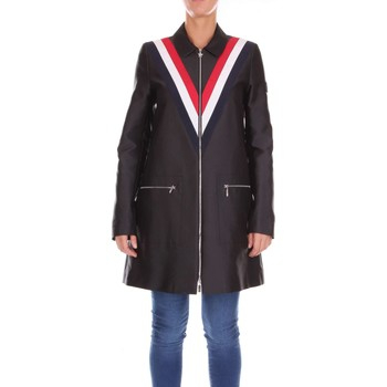 Moncler Gamme Rouge Kappor 491098626613 Moncler Gamme Rouge