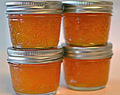 Grapefruit Orange & Lemon Marmalade Recipe