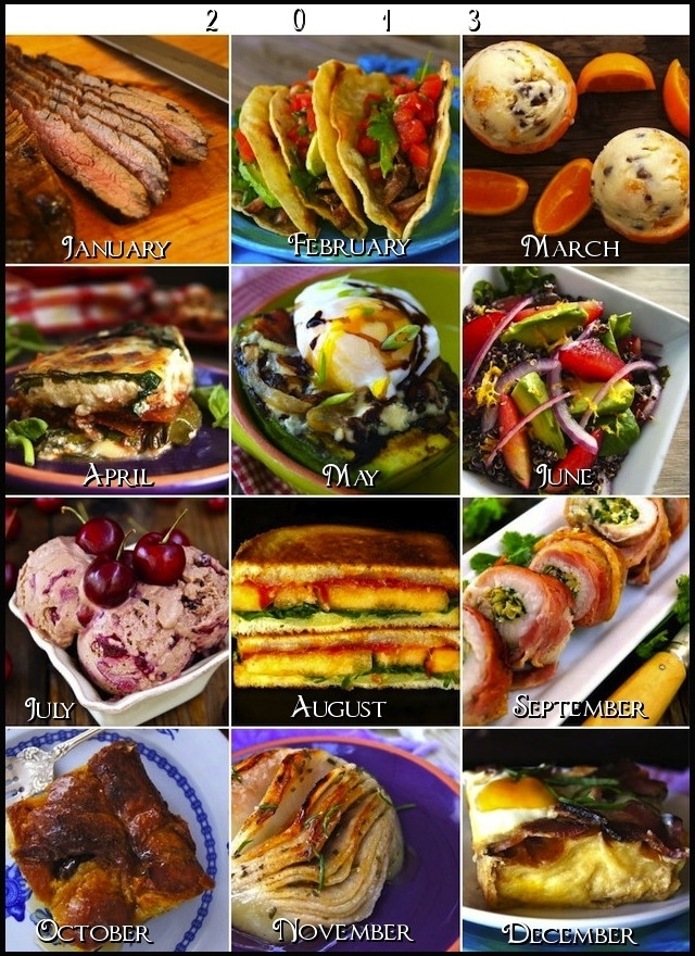 FAVORITE & MOST POPULAR RECIPES👨‍🍳👨‍🍳