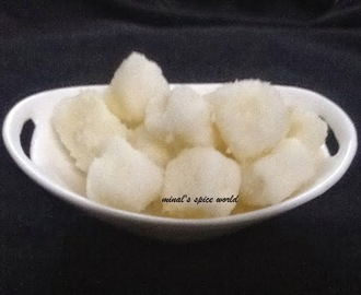 Chena murki ( A Bengoli sweet ) / How To Make Chena Murki