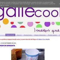 Gallecookies