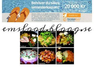 emsfood.blogg.se