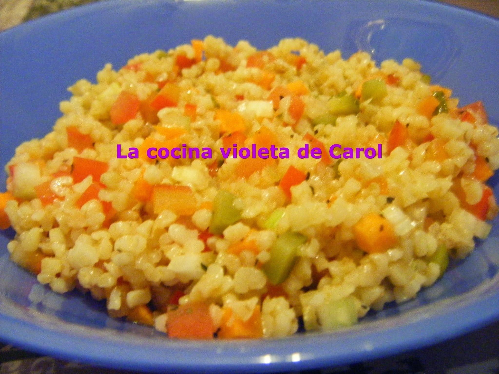 Www.cocina.facilisimo.com | Recetas De Cocina Facilisimo Com Recetas Mytaste
