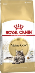 Kattmat Royal Canin Maine Coon 31, 2 kg