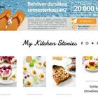mykitchenstories.se